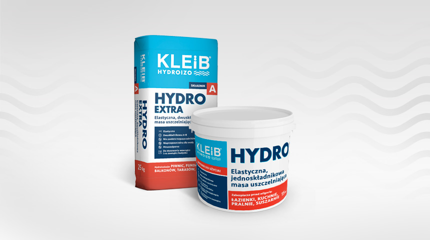 hp-product-banner-hydro