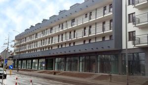 farba elewacyjna małopolskie, chemia budowlana dolnośląskie