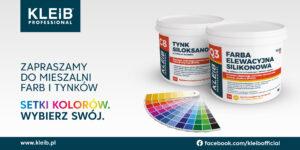 farby do ścian ślaśk, kolory ścian polska, mieszalnia farb dolnośląskie