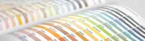 farba elewacyjna małopolskie, chemia budowlana dolnośląskie, farby warszawa