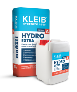 chemia budowlana dolnośląskie, hydroizolacja do łazienki, masa uszczelniająca