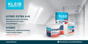 masa uszczelniająca, remont łazienki, chemia budowlana