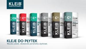 farba elewacyjna małopolskie, farby do ścian ślaśk, kolory ścian małopolskie, mieszalnia farb dolnośląskie, Polska