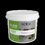 chemia budowlana dolnośląskie, elewacja domu śląsk, izolacja termiczna małopolska