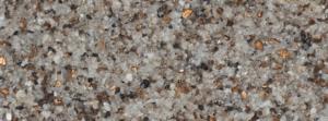 zaprawa tynkarska śląskie, chemia budowlana dolnośląskie, gładź szpachlowa małopolska, tynk mozaikowy Polska