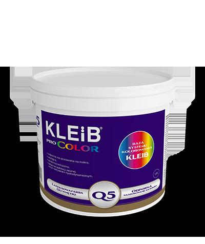 farba elewacyjna małopolskie, farby do ścian ślaśk, kolory ścian polska, mieszalnia farb dolnośląskie