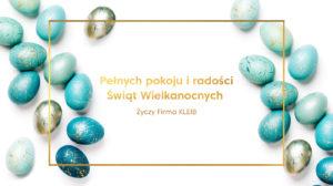 chemia budowlana dolnośląskie, kleje do płytek małopolska, farby do ścian śląsk, elewacja domu Polska