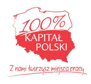 chemia budowlana KLEIB Polska